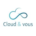 Cloud & Vous